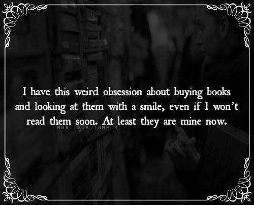 books_buying