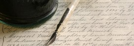 cropped-quill-pen.jpg