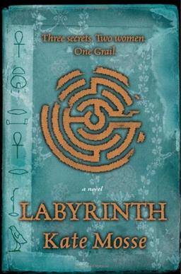 LabyrinthBookCover