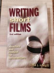 writingshortfilms