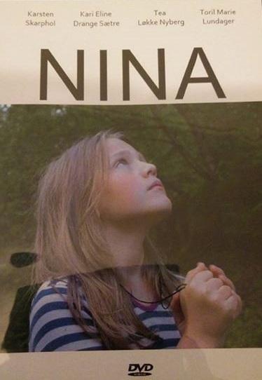Nina1